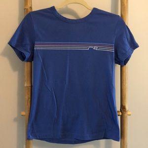 Retro-looking Vineyard Vines T-Shirt